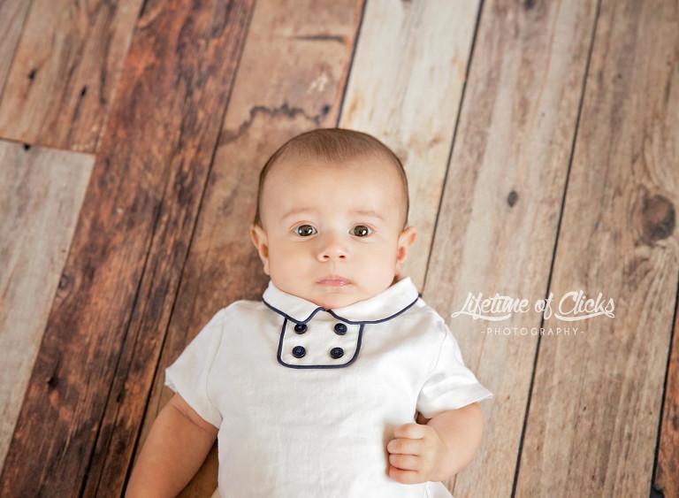 Katy, TX Child photographer, Children Photography