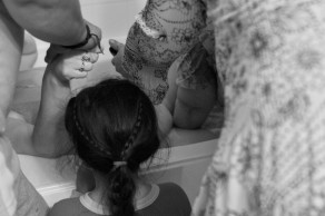 Katy, TX Birth Photography, Birth Photography-Katy Houston, TX