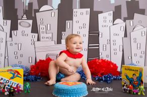 cake-smash-pictures-katy-tx, Katy, TX Cake Smash photographer