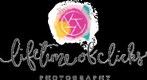 Houston Newborn Photographer | Lifetime of Clicks Photography