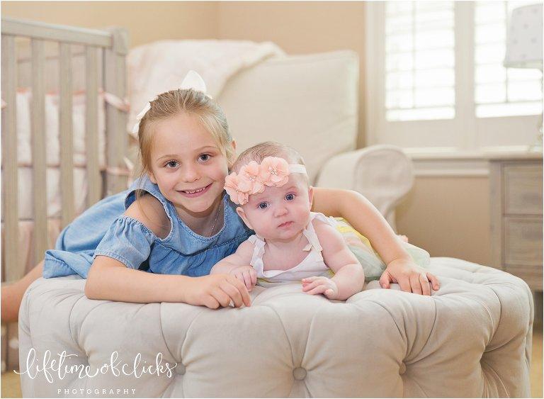 Fulshear TX Family Photographer | Family Session