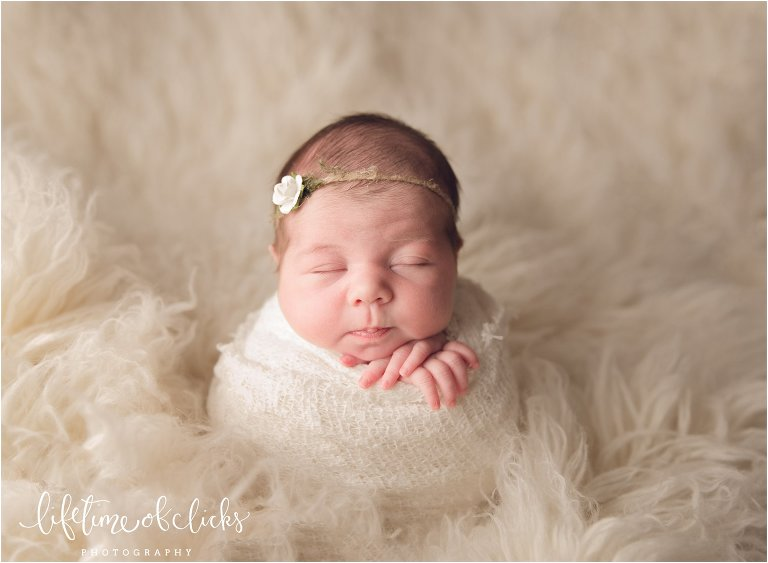 New week new blog post friends thank you to everyone for checking out last weeks blog post on my best of 2017 newborn photos