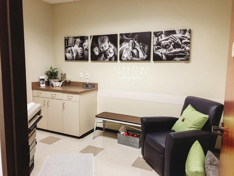 houston-midwifery-services
