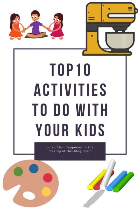 Click here to download the Top 10 Activities to do with kids   Lifetime of Clicks Photography #top10kidactivites #entertainingkids #covidactivities #homeschoolactivities